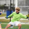 20201013 - Boys JV A&B Soccer (RO) - 202