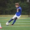 20201013 - Boys JV A&B Soccer (RO) - 023