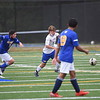 20201013 - Boys JV A&B Soccer (RO) - 106