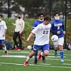 20201013 - Boys JV A&B Soccer (RO) - 088