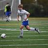 20201013 - Boys JV A&B Soccer (RO) - 153