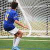 20201013 - Boys JV A&B Soccer (RO) - 204