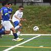 20201013 - Boys JV A&B Soccer (RO) - 042