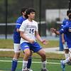 20201013 - Boys JV A&B Soccer (RO) - 168