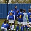 20201013 - Boys JV A&B Soccer (RO) - 126