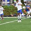 20201013 - Boys JV A&B Soccer (RO) - 102