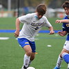 20201013 - Boys JV A&B Soccer (RO) - 178