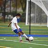 20201013 - Boys JV A&B Soccer (RO) - 205