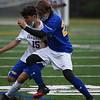 20201013 - Boys JV A&B Soccer (RO) - 226