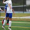 20201013 - Boys JV A&B Soccer (RO) - 169