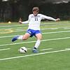 20201013 - Boys JV A&B Soccer (RO) - 084