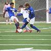 20201013 - Boys JV A&B Soccer (RO) - 019