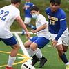 20201013 - Boys JV A&B Soccer (RO) - 069
