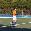 20190924 -  JV A Boys Soccer - 007