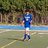 20190924 -  JV A Boys Soccer - 004