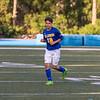 20190924 -  JV A Boys Soccer - 003