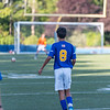 20190924 -  JV A Boys Soccer - 015
