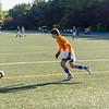 20190924 -  JV A Boys Soccer - 010