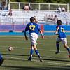 20190924 -  JV A Boys Soccer - 005