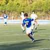 20190924 -  JV A Boys Soccer - 001