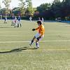 20190924 -  JV A Boys Soccer - 011