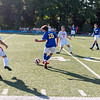 20190924 -  JV A Boys Soccer - 012