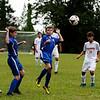 KMHS Boys Soccer JV-B    9/13/18   Dave Rock