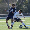 Boys Soccer : 2 galleries with 102 photos