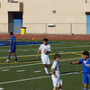 Boys Varsity Soccer at Valley Classic Tournament - Dec 2012 :