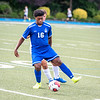20190906 - Boys Varsity Soccer - 014