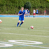 20190906 - Boys Varsity Soccer - 005