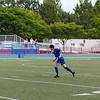 20190906 - Boys Varsity Soccer - 007