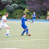 20190906 - Boys Varsity Soccer - 016