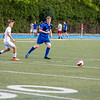 20190906 - Boys Varsity Soccer - 006