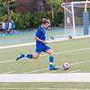20190906 - Boys Varsity Soccer - 011