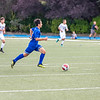 20190906 - Boys Varsity Soccer - 015