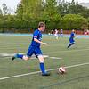 20190906 - Boys Varsity Soccer - 009