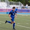 20190906 - Boys Varsity Soccer - 003