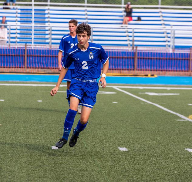 20190906 - Boys Varsity Soccer - 002