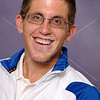 08_04_13_Winter_2013_Headshots_8398