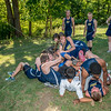 Cross_Country_2016 (40 of 40)