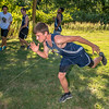 Cross_Country_2016 (31 of 40)