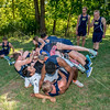 Cross_Country_2016 (39 of 40)