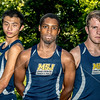 Cross_Country_2016 (27 of 40)