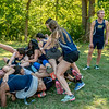 Cross_Country_2016 (38 of 40)