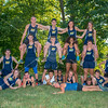 Cross_Country_2016 (35 of 40)