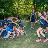 Cross_Country_2016 (36 of 40)