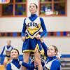 20200205 - Cheerleading and Dance Nationals Showcase - 057