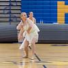 20200205 - Cheerleading and Dance Nationals Showcase - 015