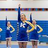 20200205 - Cheerleading and Dance Nationals Showcase - 079